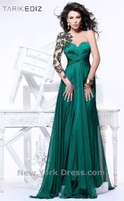 70 Best Prom Dresses 2015 Images On Pinterest | Dress Prom, 2 ... Plus Size Drses Metallic Lace Dress Dressbarn We Couldnt Be Happier To See This Fall Style Take A Lacy Turn 597 Best Dress Images On Pinterest Clothes Beautiful Drses Stepmother Of The Bride Attire Mother Cocktail Special Occasion Anthropologie Formal Petite Barn Open Shoulder Petite Cheap Barn Plus Size Buy Quality Long Sleeve Wedding 5 Whattowear Clues Cove Girl 22 Little Black Party Wear Gaussianblur