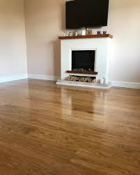 100 Peak Oak Flooring On Twitter Select Grade Engineered