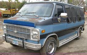 Wheelchair Newused Conversion Van For Sale Kansas Handicap U S In City Missouri