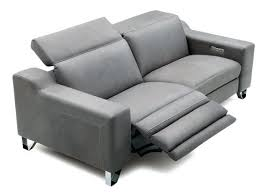 leather sofa leather sofa recliner deals leather power high leg