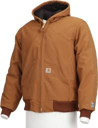 100 Carhart On Sale Best Deals On T Jackets Pants Beanies Overalls