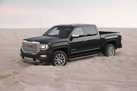 Pickup Truck Of The Year Winner: 2016 GMC Sierra 1500 Denali! Gmc Sierra Black Label Edition Luxury Lifted Truck Rocky Ridge Trucks New 2018 1500 Slt Widow In Indianapolis Z71 Stealth Xl Fuel D538 Maverick 1pc Wheels Matte With Milled Accents Rims 2006 Denali Front Angle View Stock Photo Xd Series Xd811 Rockstar 2 Chrome Inserts 2017 2500hd For Sale 1gt12ueyxhf198082 35in Suspension Lift Kit For 072016 Chevy Silverado Custom Dave Smith Used 2016 4x4 Current Lease Finance Specials Mills Motors Sold2014 Sierra Denali Crew Cab 62l Black 57525 00 List