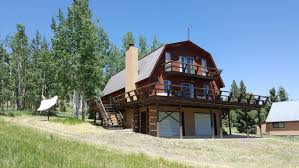 Shed Hunting Southern Utah by Southern Utah Real Estate Mountain Property For Sale Mls Search