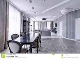 100 Luxury Apartment Design Interiors Living Room Interior In Modern House Stock Photo Image Of