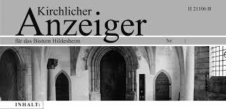 Mã Bel Hildesheim Kã Chen Ka Nr 6 Indd