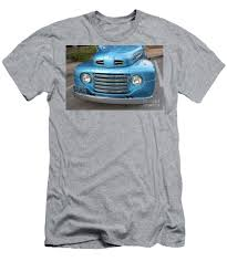 1948 F 1 Series Ford Pickup Truck T-Shirt For Sale By Reid Callaway Fair Game Ford Truck Parking F150 Long Sleeve Tshirt Walmartcom Raptor Shirt Truck Shirts T Mens T Shirt Performance Racing Motsport Logo Rally Race Car Amazoncom Sign Tall Tee Clothing Christmas Vintage Tees Ford Lacie Girl Classic Shirtshot Rod Rat Gassers And Muscle Shirts Jeremy Clarkson Shop Mustang Fastback Gifts For Plus Size Fashionable Casual Nice Short Trucks Apparel Incredible Ford Driving Super Duty Lariat 2015 4x4 Off Road Etsy