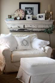 chair chair best classic country living room decor wohnen