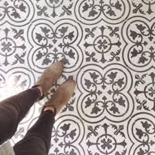 Ann Sacks Tile Dc by Amber Interiors Instagram I N S T A G R A M Pinterest