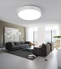 1238 best dining room lighting images on ceiling ls