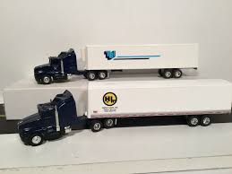 Ertl 1/64 TBI And Halvor Lines Kenworth Tractor Trailer Truck Semi ... Custom Toy Trucks Moores Farm Toys Joe Paterno Colctibles Colors Bright Ertl Die Cast 164 Scale Autozone Freightliner Semi Truck Nip Free Ford Ln Semi Truck Brown By Top Shelf Replicas List Of Synonyms And Antonyms The Word Diecast Semi Fs Arizona Diecast Models Ih 4400 Die Cast Promotions Ancastore Contemporary Manufacture 180533 Red Black Peterbilt Small Bunk Day Carl Subler Trucking Vintage Winross 164factory Sample Farmer Lil 4 Big Boys