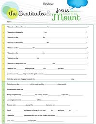 Worksheet To Teach Jesus Sermon On The Mount From Matthew Chapter ... 25 Unique Vacation Bible School Ideas On Pinterest Cave 133 Best Lessons Images Bible Sunday Kids Urch Games Church 477 Best Of Adventure Homeschool Preschool Acvities Fall Attendance Chart Bil Disciplrcom Https The Pledge To The Christian Flag And Backyard Club Ideas Fence Free Psalm 33 Lesson Activity Printables Curriculum Vrugginks In Asia