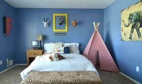 chambre fille 8 ans idee chambre fille 10 ans idées décoration intérieure farik us