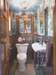 The 20 Best Ideas For Apt Bathroom Decorating Ideas   Bathroom Ideas ... Bathroom Decor Ideas For Apartments Small Apartment European Slevanity White Bathrooms Home Designs Excellent New Design Remarkable Lovely Beautiful Remodels And Decoration Inside Bathrooms Catpillow Cute Decorating Black Ceramic Subway Tile Apartment Bathroom Decorating Ideas Photos House Decor With Living Room Cheap With Wall Idea Diy Therapy Guys By Joy In Our Combo