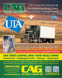 UTA Announces Its 2018 Officers And Board Of Directors Vehicle And Trailer Compatibility 28 Best Caterpillar Tractor Co Peoria Il Farm Cstruction Illinois Enjoy Former County Market Goes Back To Basics News Pekin Daily Times Bike Cj Signs Window Tting Wraps Graphics Peoria County Board Meeting Agenda Thursday June 8 2017 600 Pm 25 Images On Pinterest Diners Restaurant Restaurants C E N T I A L H S O R Y F E P Pods Moving Storage 615 30969637 1983 Gmc S15 Pickup Truck Jimmy Advertisement Motor Trend