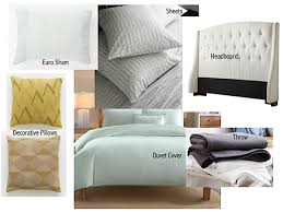 tips tricks to make over your bed like a professional interior