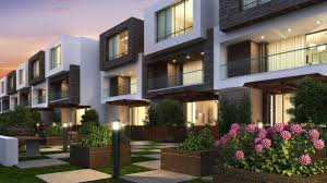 100 Villa Houses In Bangalore S In Ready Possession S In Whitefield