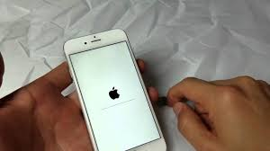 ALL IPHONES NO SERVICE OR SEARCHING PROBLEM TRY THESE STEPS
