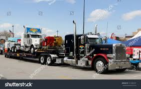Louisville Kentucky USA March 31 2016 Stock Photo (Edit Now ... Lexington Kentucky Aths National Truck Show 2018 The Ending Youtube Freight Semi Truck With Fried Chicken Kfc Logo Driving Home Used 1998 Kentucky 53 Moving Van Trailer For Sale In Forsale Best Used Trucks Of Pa Inc Whayne Louisville Bowling Green Ky Western Star 2004 Clean West Coast Trailers 2001 15 Horse Trailer For Sale Doylemanufacturingcom Mobile Clinic Clinic Treatment 1999 Moving Van Trailer Item G4045 Sold Se