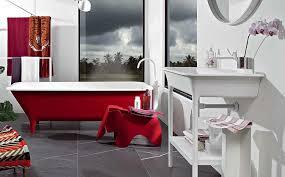 Quickie In The Bathroom by Red Bath Tub Hs B017ax Clawfoot Bathtub Red Bathtub With Four