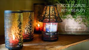 Christmas Tree Shop North Conway by Scented Candles U0026 Home Fragrance Village Candle U2013 Village Candle