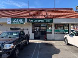 Title Loans Highland Park California | LoanMart Store Locator