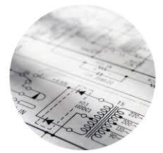bureau etude electricité bureau d études en électricité réalisation schéma electrique