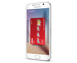 Samsung Pay Adds Support For Wells Fargo Debit And Credit Cards ... Cheap Intertional Calls Android Apps On Google Play Mobile Voip App Make From Primo And Best Call Sms Application To India Techrounder Cosmovoip Local Reseller Signup Youtube Five Voip Onecard Blog Samsung Pay Adds Support For Wells Fargo Debit Credit Cards Free With New Pcworld Group Video Chats Friendcaller Review Of Fongo Canada Service How Install Or Sip Settings Phones Six Steps Get Nymgo Minutes Without Credit Card