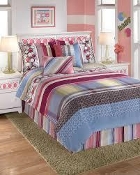 Awesome Mor Furniture Bedroom Sets s House Design Interior