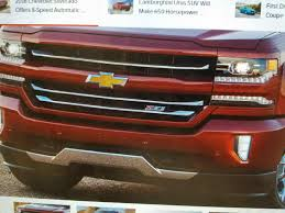 100 Grills For Trucks 2017 Z71 Grill Upgrade 20142018 Silverado Sierra Mods GM