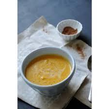 Pumpkin Soup Tureen Recipe by Segno Italiano Pumpkin Tureen Set 450 Liked On Polyvore