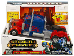 Transformers Stealth Force Truck - Optimus Prime, Figures - Amazon ... Legendary Optimus Prime Oversized And Retooled Evasion Dsngs Sci Fi Megaverse Tf4 Transformers 4 Age Of Exnction Mode Transformers Gta5modscom Zhd The Last Knight Chivalry Childrens Truck Photo Gallery Western Star At Midamerica Optimus Prime Leader Class Video 28 Collection Of Drawing High Toy Movie Age Of Exnction 6 7038577 Robots In Dguise Legion Class Figure