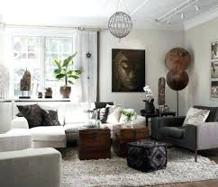 Living Room Modern Asian Decor Interior Design Style Quiz Whats Your Decorating Best