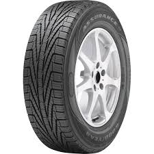 All-Season Tires | Goodyear Tires Canada Allterrain Tire Buyers Guide Best All Season Tires Reviews Auto Deets Truck Bridgestone Suv Buy In 2017 Youtube Winter The Snow Allseason Photo Scorpion Zero Plus Ramona Pros Automotive Repair 7 Daysweek 25570r16 And Cuv Nitto Crosstek2 Uniroyal Tigerpaw Gtz Performance Dh Adventuro At3 Gt Radial Usa
