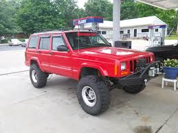 FS [GreatLakes]: 1998 XJ Trade For Box Truck - Jeep Cherokee Forum 1975 Jeep Cherokee For Sale Near O Fallon Illinois 62269 Classics Inrstate 5 South Of Tejon Pass Pt Comanche Mj Jeepin Pinterest Jeeps And 4x4 Grand Srt8 Euro Truck Simulator 2 Wiy Custom Bumpers Trucks Move 109 Best Images On Bed And Freight Lines Sckton Ca Grand Cherokee Mods Williams Truck Equipment 1995 Spring Hill Fl Auto Cars Magazine Otocomaonlineus Wrapped In Matte Blue Alinum By Dbx
