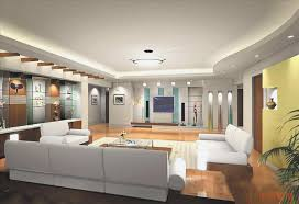 100 Interior Designs Of Homes S Indirect Rhpinterestcom Ceiling Led Lights For Home
