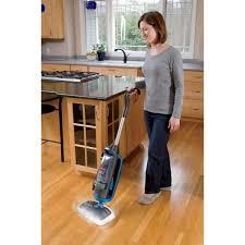 Best Steam Mop For Laminate Floors 2015 by Best Steam Cleaners For Laminate Flooring Carpet Vidalondon