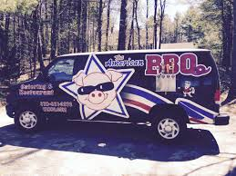 The American Barbecue | Boston North BBQ Catering | Barbecue Rentals |