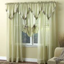 Boscovs Window Curtains by 670 Best Lekkie Zaslony Images On Pinterest Window Treatments
