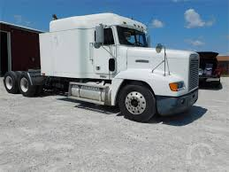 AuctionTime.com | 1998 FREIGHTLINER FLD120 Auction Results Auctiontimecom 2006 Western Star 4900fa Online Auctions 1998 Intertional 4700 2017 Dodge Ram 5500 Auction Results 2005 Sterling A9500 2002 Freightliner Fld120 2008 Peterbilt 389 1997 Ford Lt9513 2000 9400 1991 4964f 1989 379
