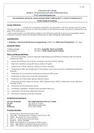 Structural Drafter Resume Sample Samples House Electrical Sales Job Meaning Pronuncia