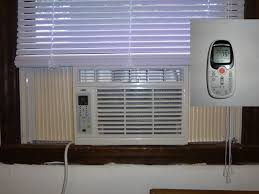 Review Of My Arctic King 5,000 BTU Air Conditioner - YouTube Awning Exist Fenster Components Installing A Portable Air Best 25 Window Ac Unit Ideas On Pinterest Home Units Small An Inwall Cditioner Unit Vent Kit For Casement Stunning Windows To Install Sliding How Fan Windows Fresh Mounting A Standard In From The Any Upright Portable Ac Into Casement Window 30 Ac In To Sylvane