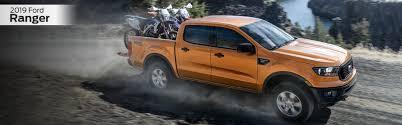 100 Mini Trucks For Sale In Oklahoma D Dealer In Carthage MO Used Cars Carthage Carthage D