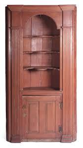 Ethan Allen Dry Sink With Copper Insert by 24 Best Corner Cupboards Images On Pinterest Corner Cupboard