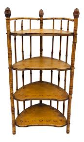 Antique Victorian Scorched Bamboo Shelf Victorian Bamboo Folding Screen The Annual Singapore Design Week Is Back With Over 100 Vtg Pair Parzinger Rattan Woven Chair Regency Victorian Design Mirror Antique Bamboo 3 Tier Table In Rh11 Crawley For Folding Campaign Chair Hoarde Az Of Fniture Terminology To Know When Buying At Auction French Colonial Faux Restoration Project C1900 Walnut Deck Circa A Guide Buying Vintage Patio Fniture V Studio Forest On The Roof Divisare