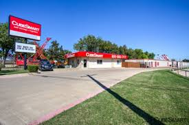 15 Cheap Self Storage Units Lewisville TX W Prices From 19