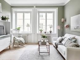 die 10 häufigsten einrichtungsfehler sweet home