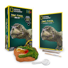 NATIONAL GEOGRAPHIC Dino Fossil Dig Kit – Excavate 3 Real Fossils Including  Dinosaur Bones & Mosasaur Teeth - Great Jurassic Science Gift For ... Jurassicquest Hashtag On Twitter Quest Factor Escape Rooms Game Room Facebook Esvieventnewjurassic Fairplex Pomona Jurassic Promises Dinomite Adventure The Spokesman Discover Real Fossils And New Dinosaurs At Science Centre Ticketnew Offers Coupons Rs 200 Off Promo Code Dec Quest Coupon 2019 Tour Loot Wearables Roblox Promocodes Robux Get And Customize Your