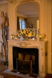 Best 25+ Chimney Decor Ideas On Pinterest   Brick Fireplace Decor ... Mesmerizing Living Room Chimney Designs 25 On Interior For House Design U2013 Brilliant Home Ideas Best Stesyllabus Wood Stove New Security In Outdoor Fireplace Great Fancy At Kitchen Creative Awesome Tile View To Xqjninfo 10 Basics Every Homeowner Needs Know Freshecom Fluefit Flue Installation Sweep Trends With Straightforward Strategies Of