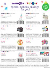 Toys R Us Coupons 2019 November Nearbuy Coupons Offers Promo Code 100 Cashback Sep 22 Big 5 Sporting Goods Coupon 10 Off Entire Purchase Black Friday 2019 Baby R Us Drink Pass Royal Caribbean Pinned November 18th 15 Off At Babies R Us Toys Retail Roundup For Shopping Deals 12613 Week 20 Single Item Printable Coupons Code For Toys Road Cases Usa Coupon Ocm Or Promo Best Wordpress Themes Plugins Athemes Famous Footwear Australia Ami Canada Flyers Babies Fashion Shoes Buy