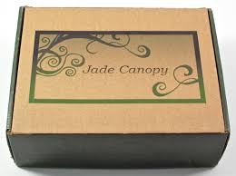 Jade Garden Coupon Code - Bmw Lease Deals Nyc 25 Off Exotic Metal Works Coupons Promo Discount Codes Affordable Essential Oils Diy For Beginers With Edens Garden Prime Natural Spicy Saver Oil Blend 10ml Get W Skinmedix Coupon Discount Codes Fyvor Peeps And Company Coupon Energy Ogre Code 2019 Of Eden Zulily February Oreilly Auto Parts Hard Candy Promo Black Friday 5 Ways To Use Allergies